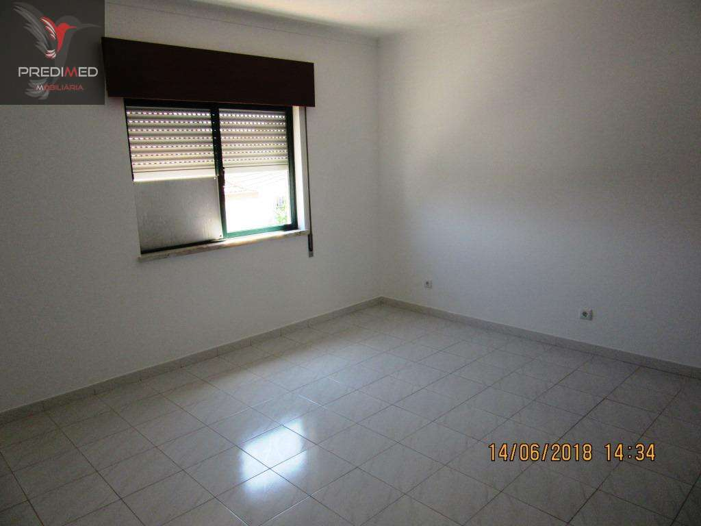Apartamento para arrendar, Vendas Novas - Foto 4