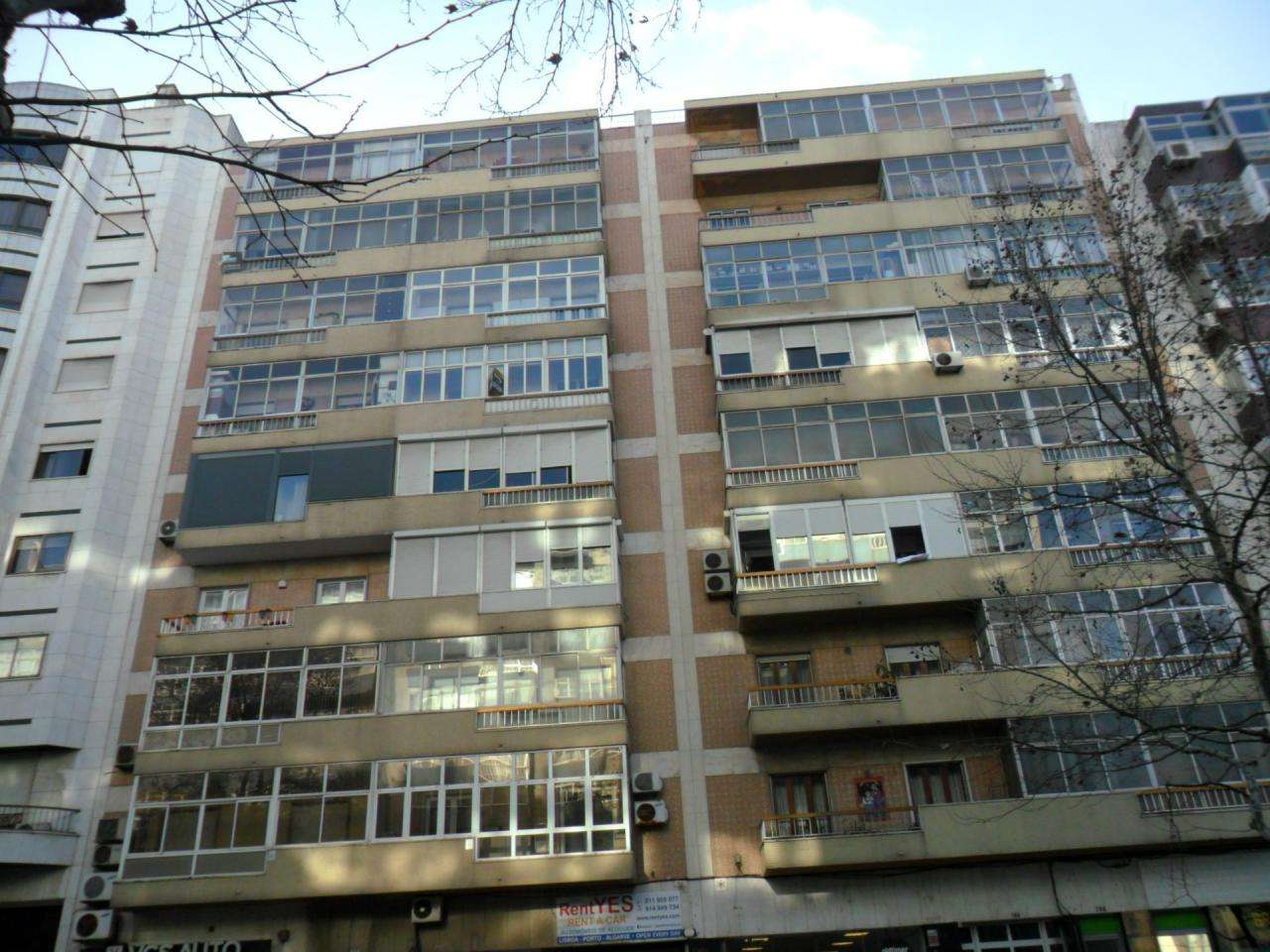 Apartamento para comprar, Alvalade, Lisboa - Foto 8