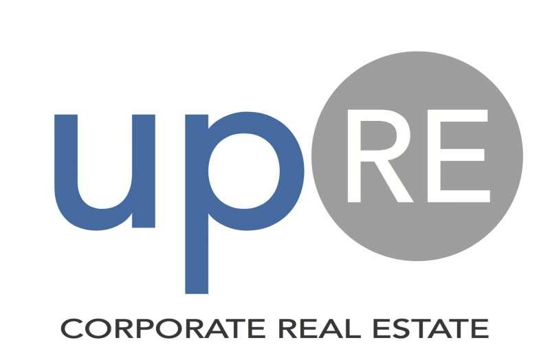 UPRE Mediação Imobiliária Lda