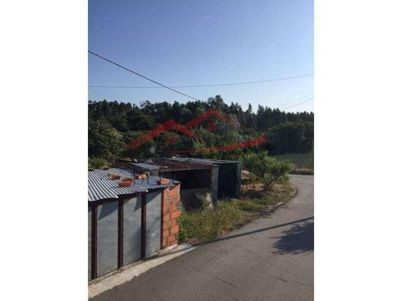 Terreno para comprar, Gafanha da Nazaré, Ílhavo, Aveiro - Foto 2