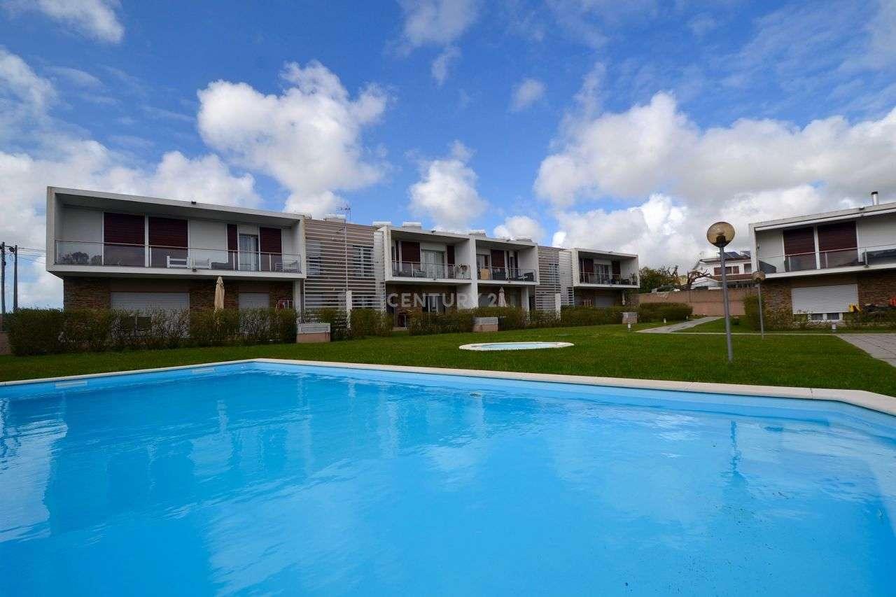 Apartamento para comprar, Sintra (Santa Maria e São Miguel, São Martinho e São Pedro de Penaferrim), Sintra, Lisboa - Foto 22