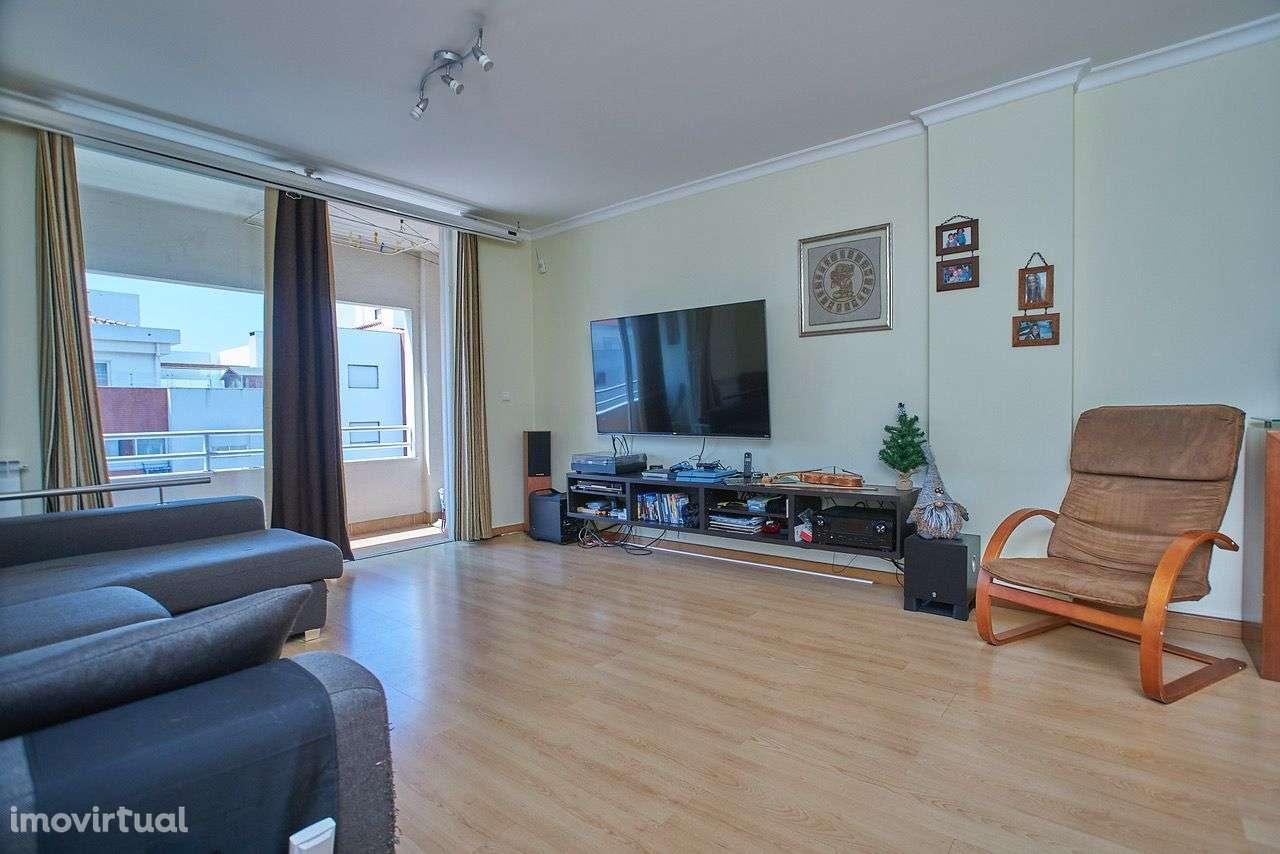 Apartamento para comprar, São Domingos de Rana, Lisboa - Foto 3