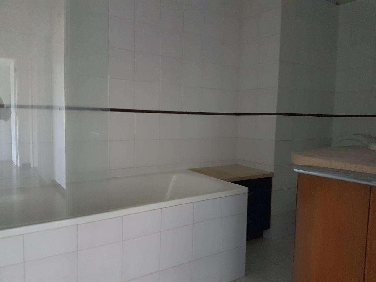 Apartamento para comprar, Bem Viver, Marco de Canaveses, Porto - Foto 9