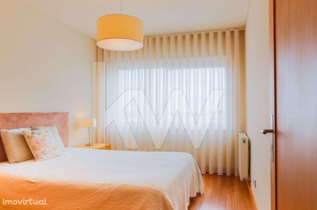 Apartamento para comprar, Matosinhos e Leça da Palmeira, Porto - Foto 41