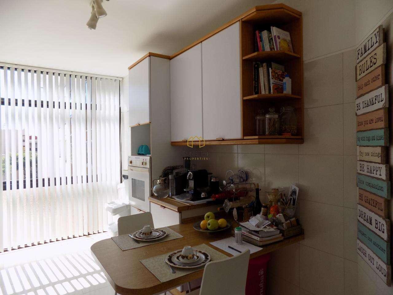 Apartamento para arrendar, Cascais e Estoril, Lisboa - Foto 27