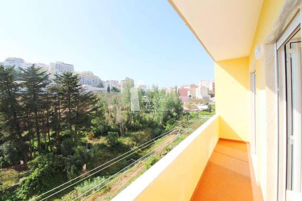 Apartamento para comprar, Queluz e Belas, Lisboa - Foto 20