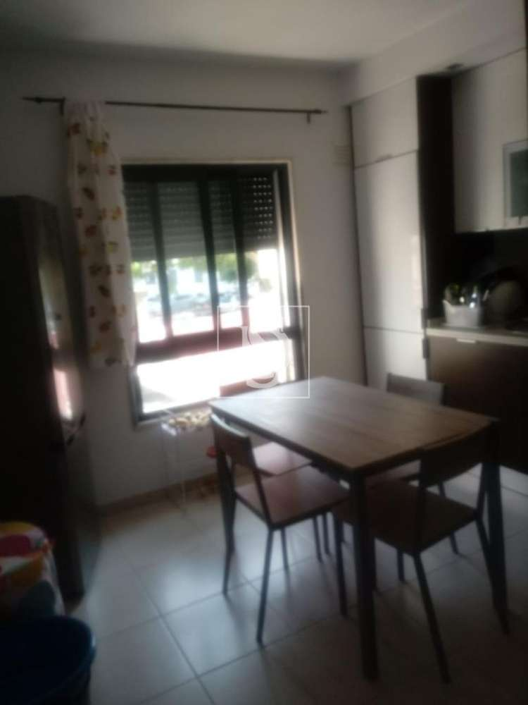Apartamento para arrendar, Montijo e Afonsoeiro, Setúbal - Foto 8