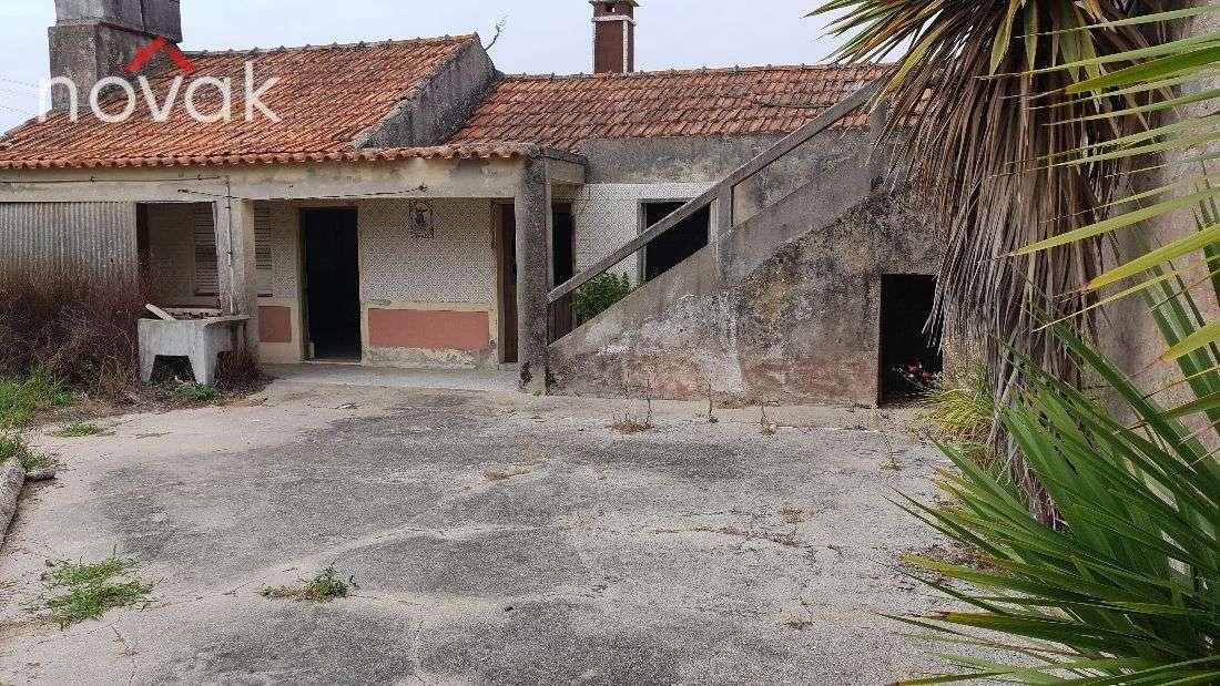 Moradia para comprar, Aver-O-Mar, Amorim e Terroso, Povoa de Varzim, Porto - Foto 8
