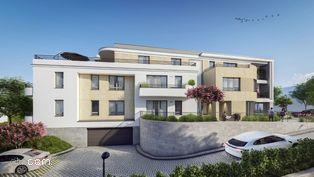 Rezydencja Kino Marynarz - Apartament M4