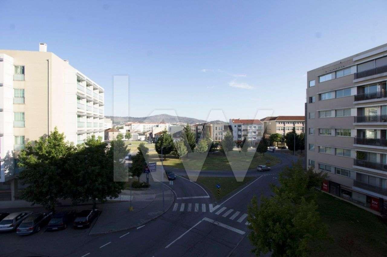 Apartamento para comprar, Arentim e Cunha, Braga - Foto 28