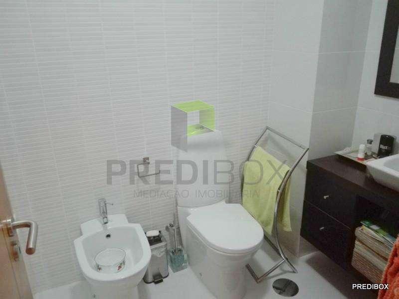 Apartamento para comprar, São Bernardo, Aveiro - Foto 10