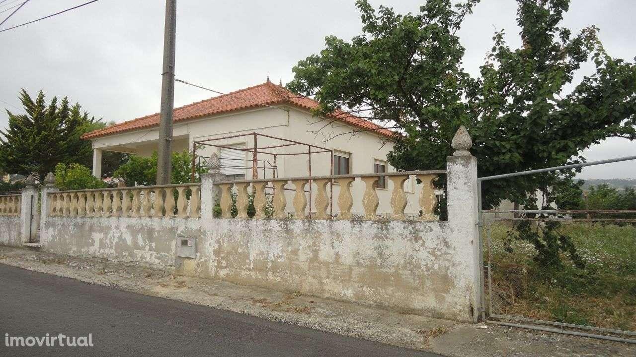 Moradia para comprar, Arruda dos Vinhos - Foto 1