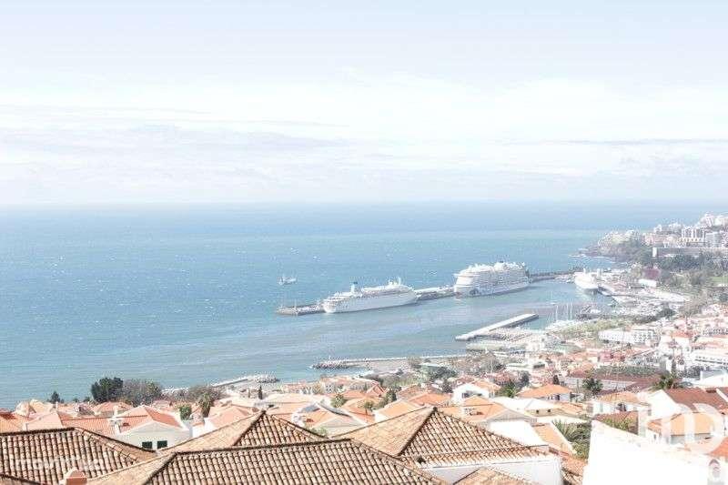 Moradia para comprar, Santa Maria Maior, Ilha da Madeira - Foto 14