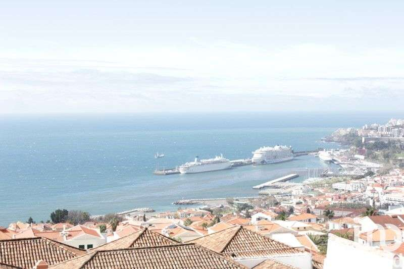 Moradia para comprar, Santa Maria Maior, Funchal, Ilha da Madeira - Foto 14