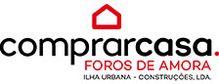 Promotores Imobiliários: ComprarCasa Foros de Amora - Amora, Seixal, Setúbal