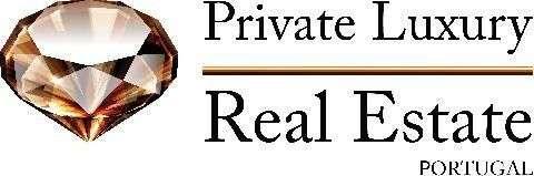 Agência Imobiliária: Private Luxury Real Estate
