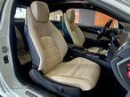 Mercedes-Benz C 250 CDi BE Aut. - 46