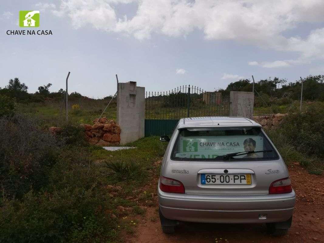 Terreno para comprar, Moncarapacho e Fuseta, Faro - Foto 20