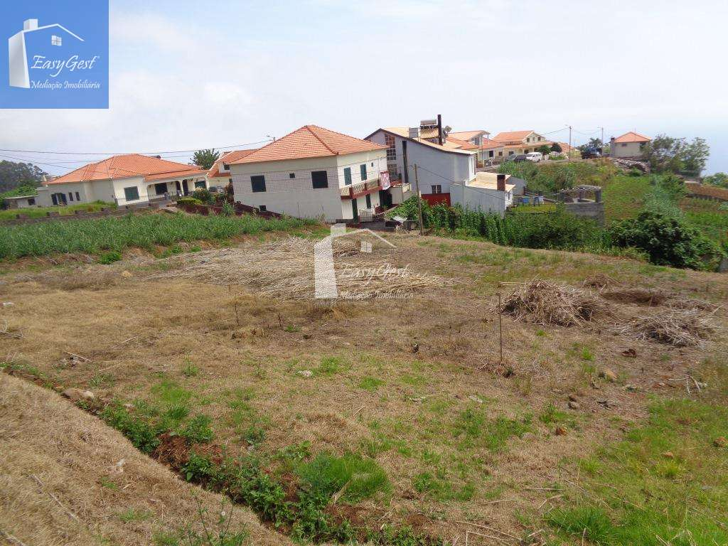 Terreno para comprar, Encarnação, Mafra, Lisboa - Foto 13
