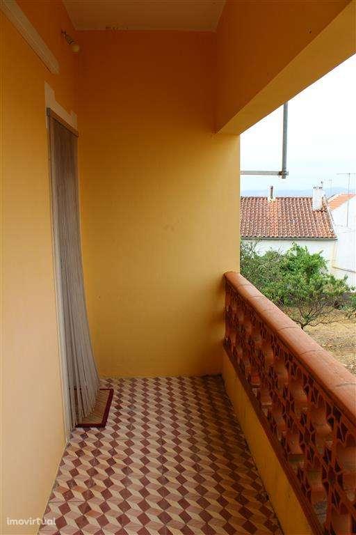 Moradia para comprar, Proença-a-Nova e Peral, Castelo Branco - Foto 26