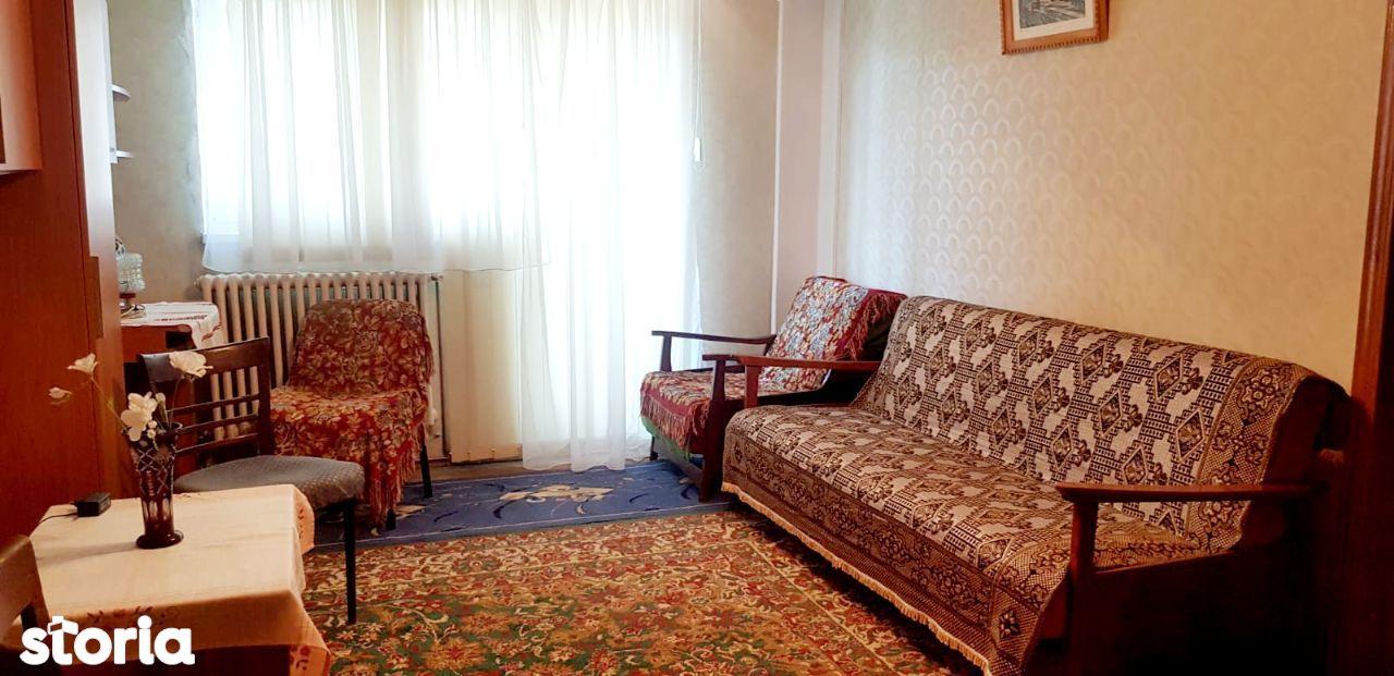 Tatarasi Dispecer apartament 2 camere decomandat