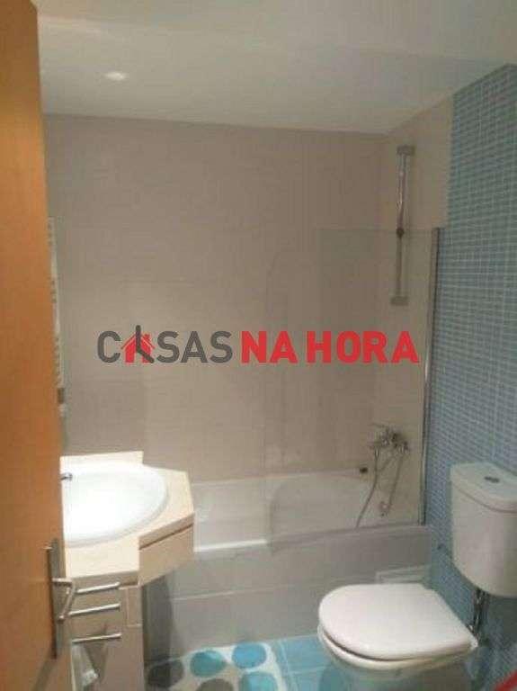 Apartamento para comprar, Rio de Mouro, Lisboa - Foto 20