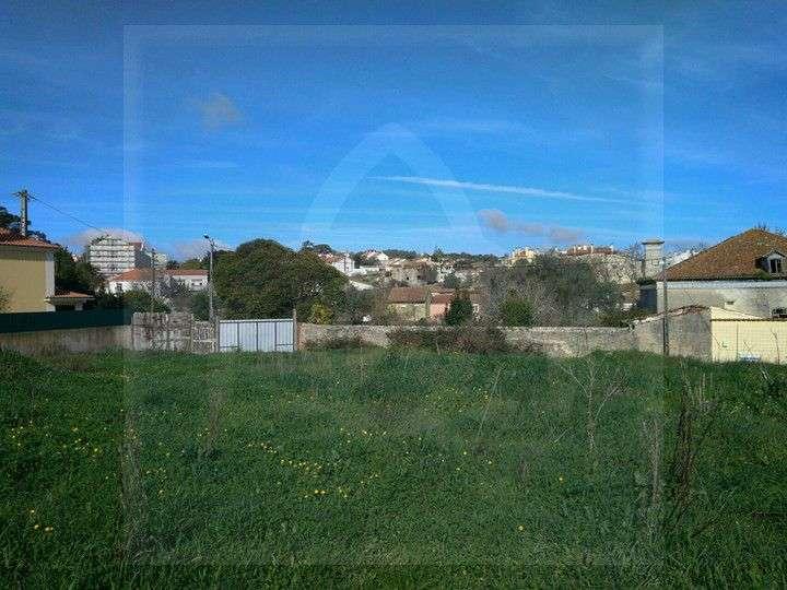 Terreno para comprar, Queluz e Belas, Lisboa - Foto 7