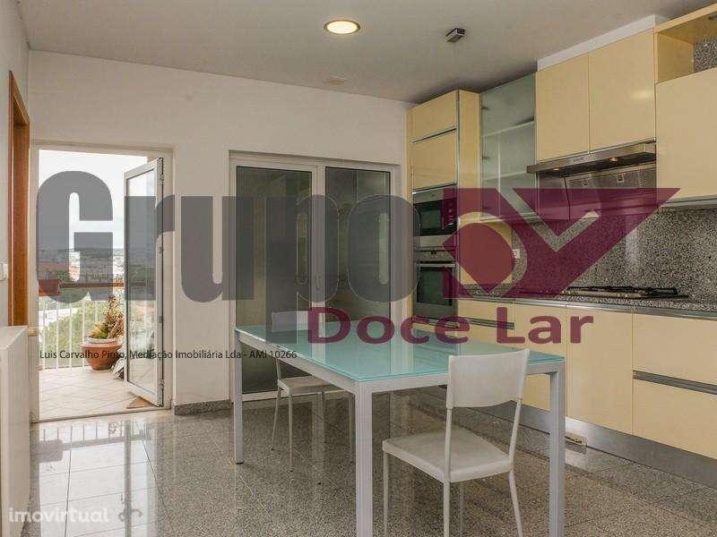 Apartamento para comprar, Belém, Lisboa - Foto 13