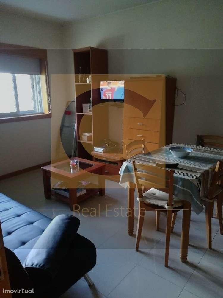 Apartamento para arrendar, Paranhos, Porto - Foto 3
