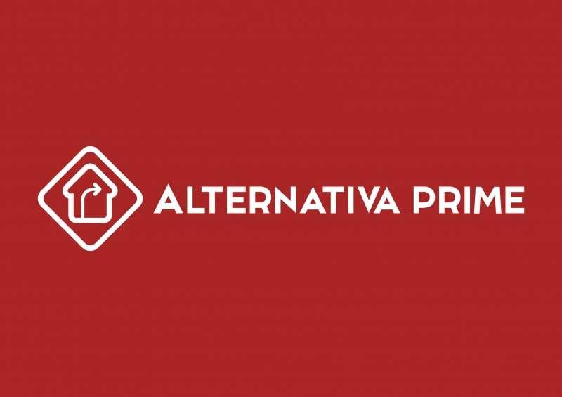 ALTERNATIVA PRIME-Mediação Imobiliária, Unipessoal Lda.