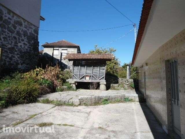 Quintas e herdades para comprar, Bem Viver, Marco de Canaveses, Porto - Foto 4