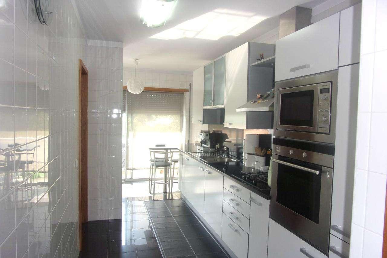 Apartamento para comprar, Fermentões, Braga - Foto 1