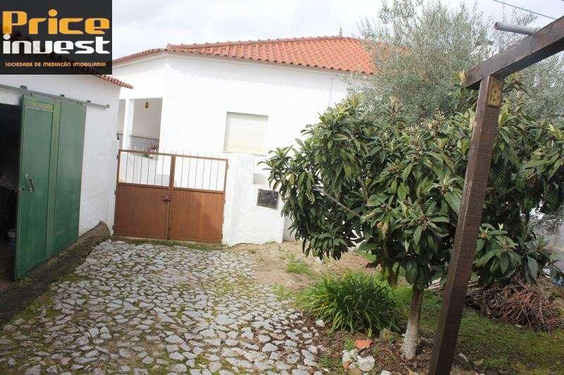 Moradia para comprar, Amieira e Alqueva, Évora - Foto 6