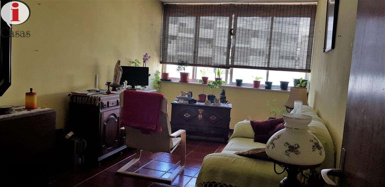 Apartamento para comprar, Encosta do Sol, Lisboa - Foto 2