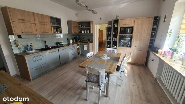 Dom, 171 m², Mikołów