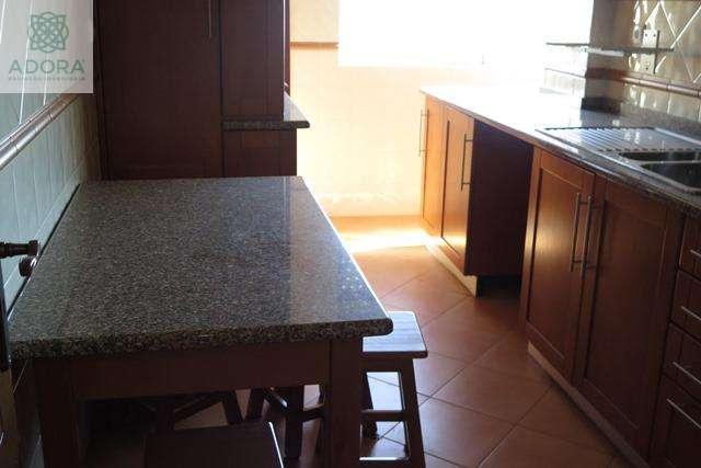 Apartamento para comprar, Santa Iria de Azoia, São João da Talha e Bobadela, Lisboa - Foto 2