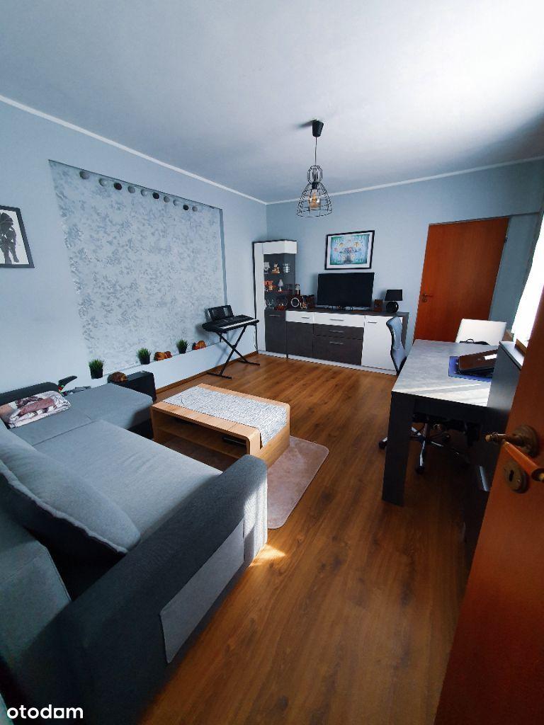 Dom w cenie mieszkania! Podolszyce - Międzytorze