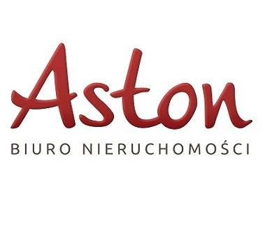 Aston Biuro Nieruchomości