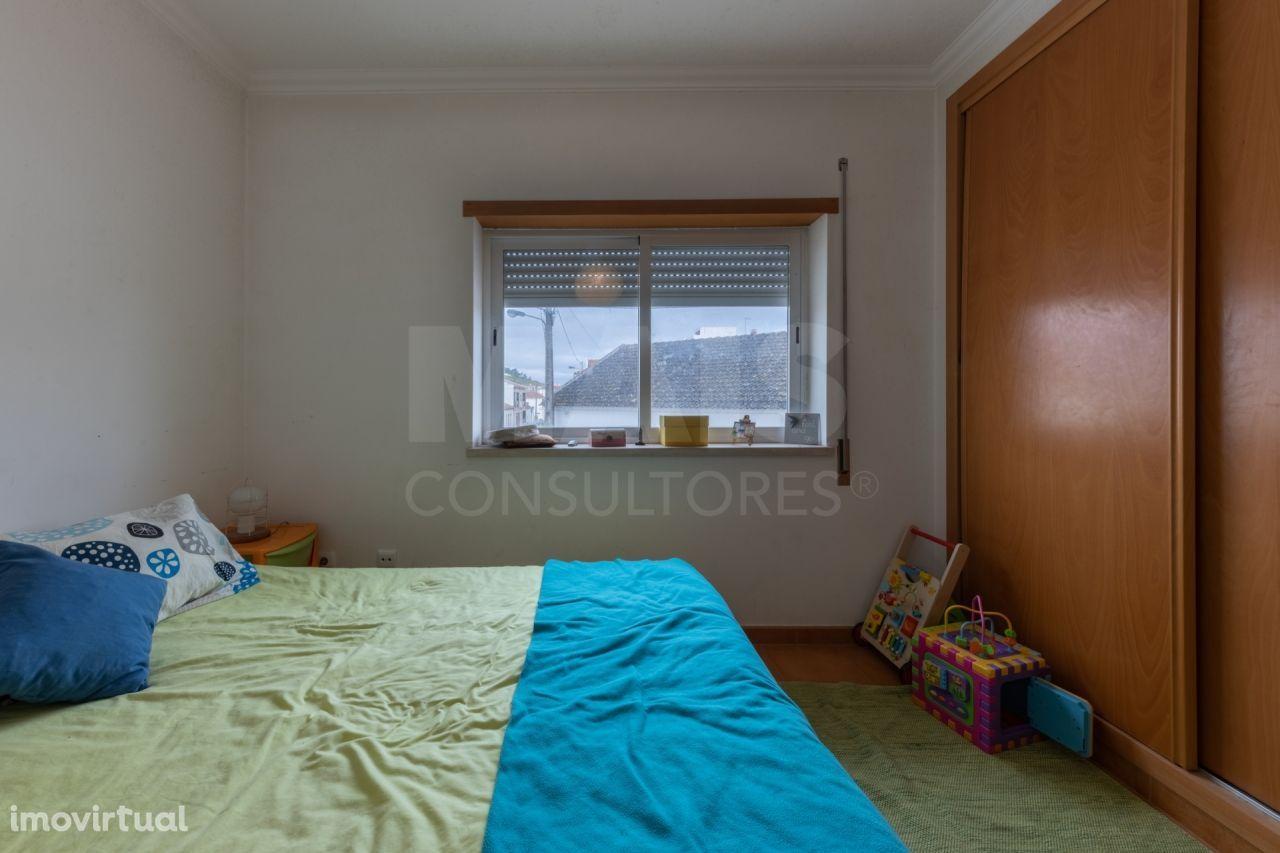 Apartamento para comprar, Alcoentre, Azambuja, Lisboa - Foto 5