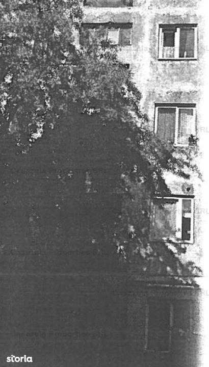 Apartament 2 camere in Oravita