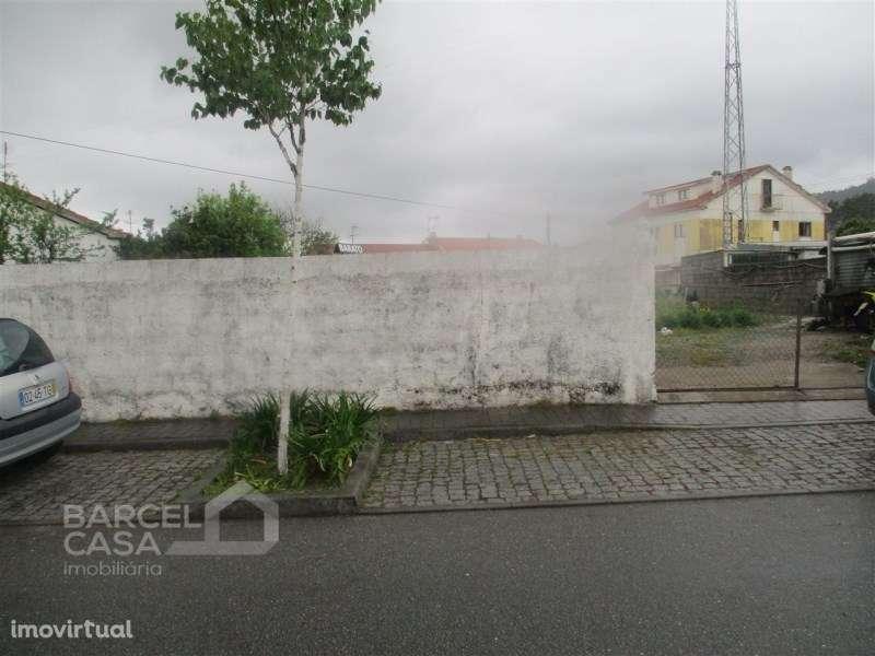 Terreno para comprar, Esposende, Marinhas e Gandra, Braga - Foto 5