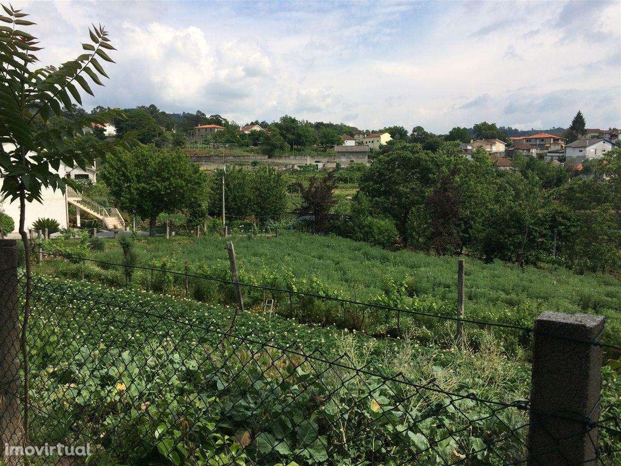 Terreno para comprar, Sande, Vilarinho, Barros e Gomide, Braga - Foto 11