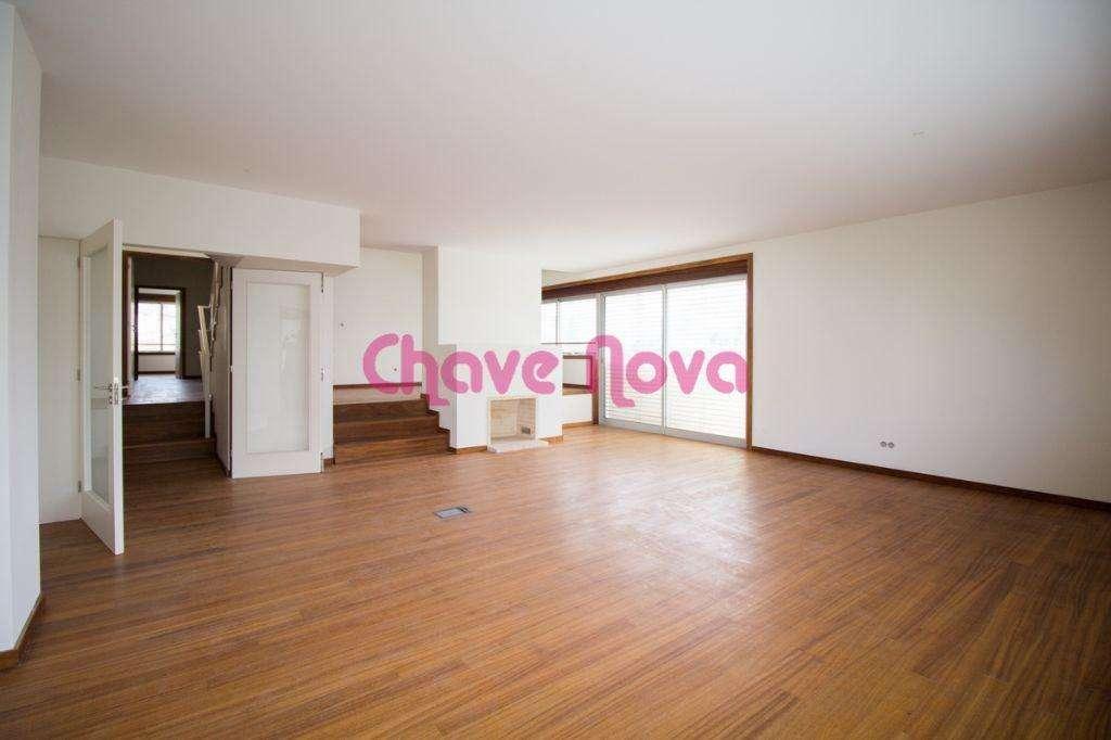 Apartamento para comprar, Lordelo do Ouro e Massarelos, Porto - Foto 18