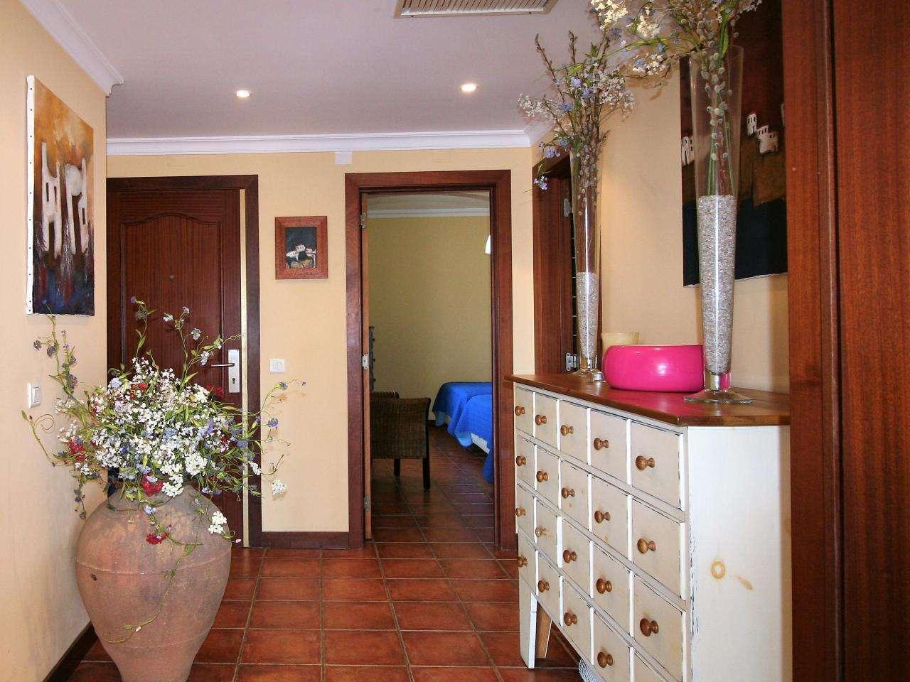 Apartamento para comprar, Quarteira, Faro - Foto 2