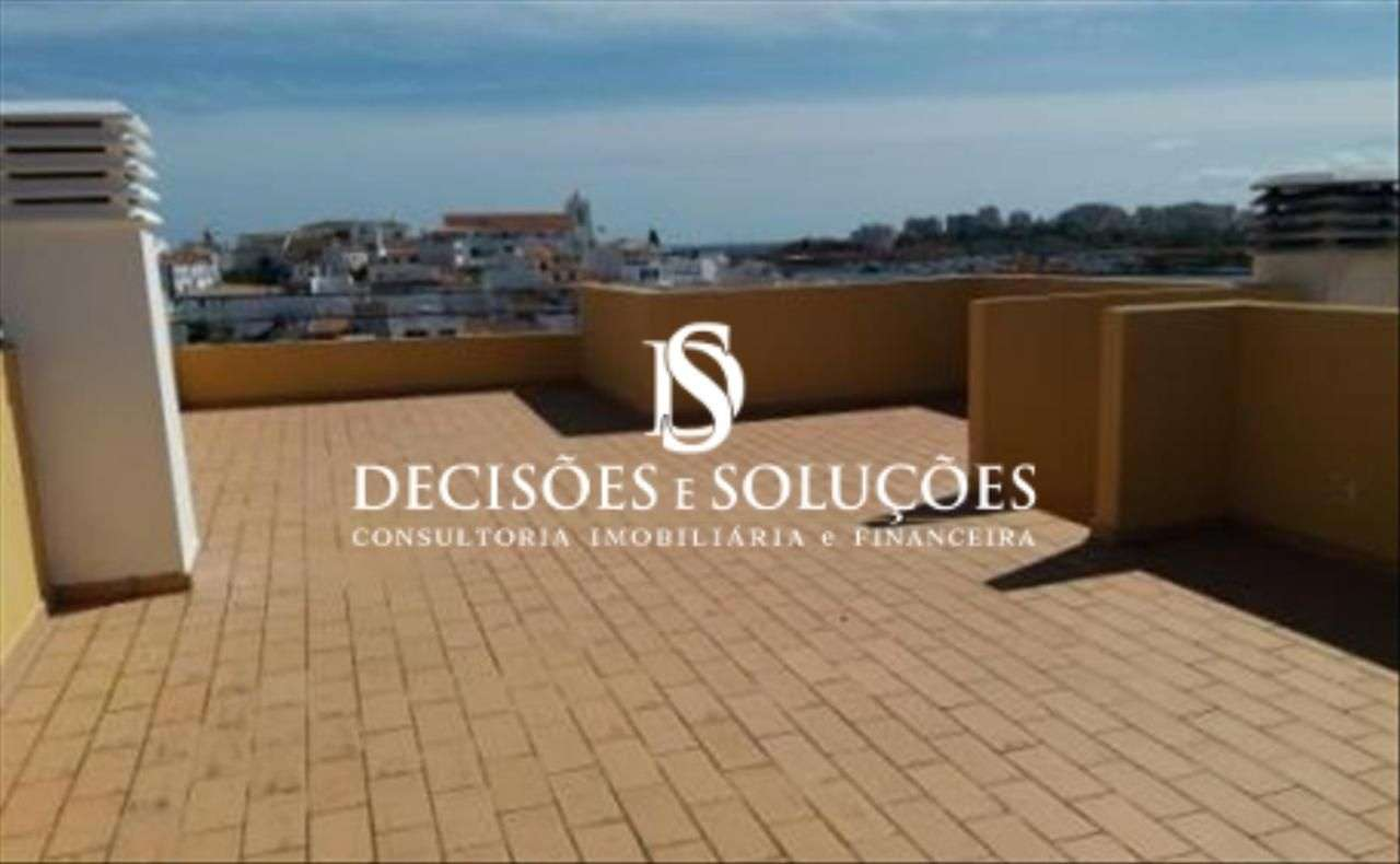 Moradia para comprar, Ferragudo, Lagoa (Algarve), Faro - Foto 10