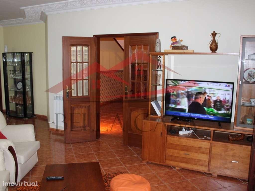 Moradia para comprar, Cacia, Aveiro - Foto 6