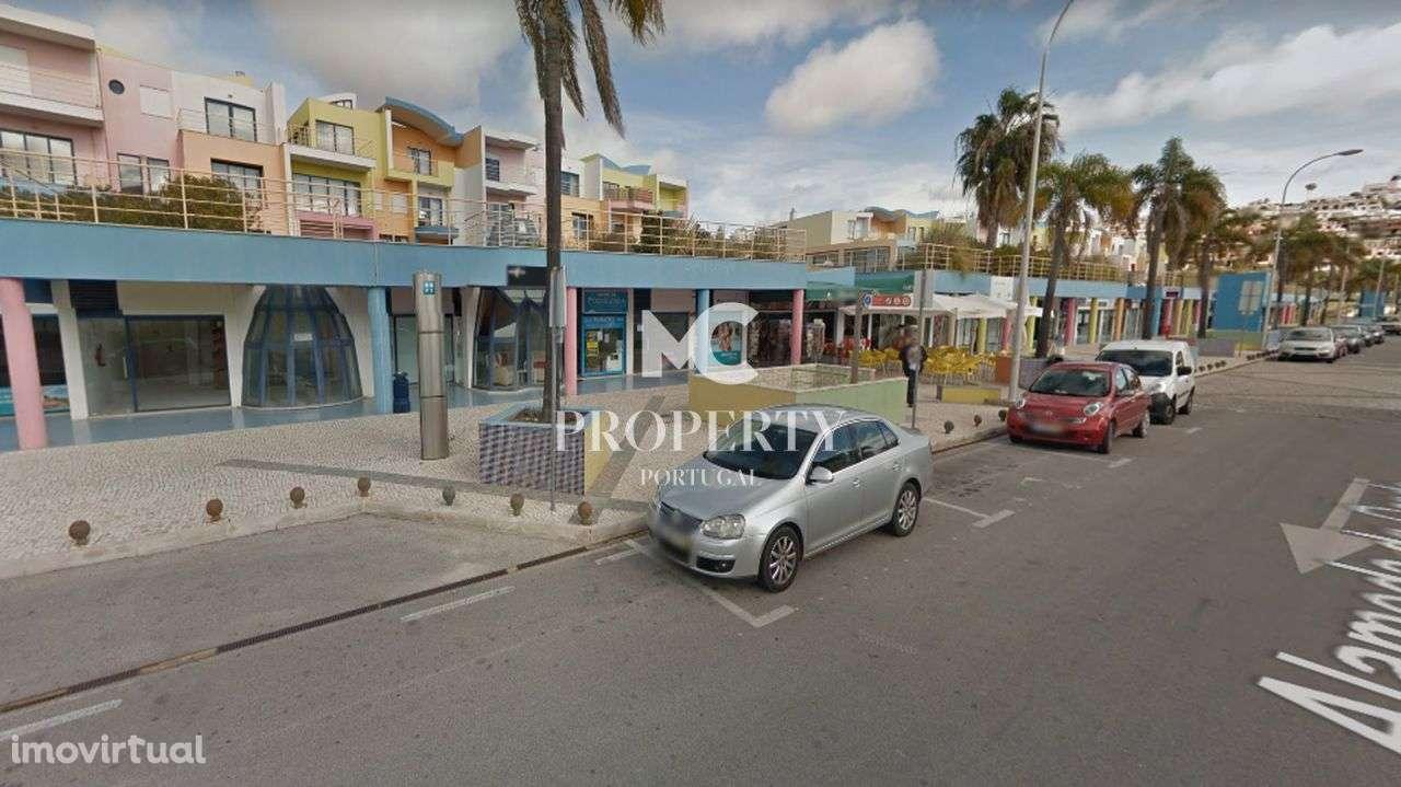 Loja para comprar, Ferreiras, Albufeira, Faro - Foto 3