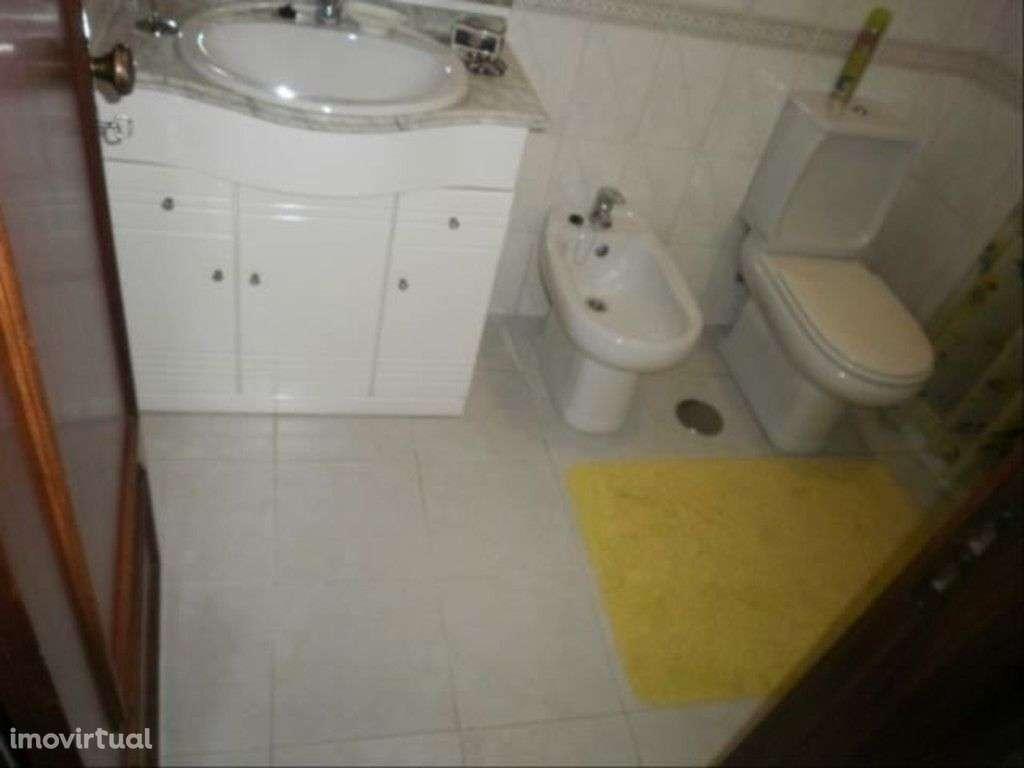Apartamento para comprar, São Victor, Braga - Foto 17