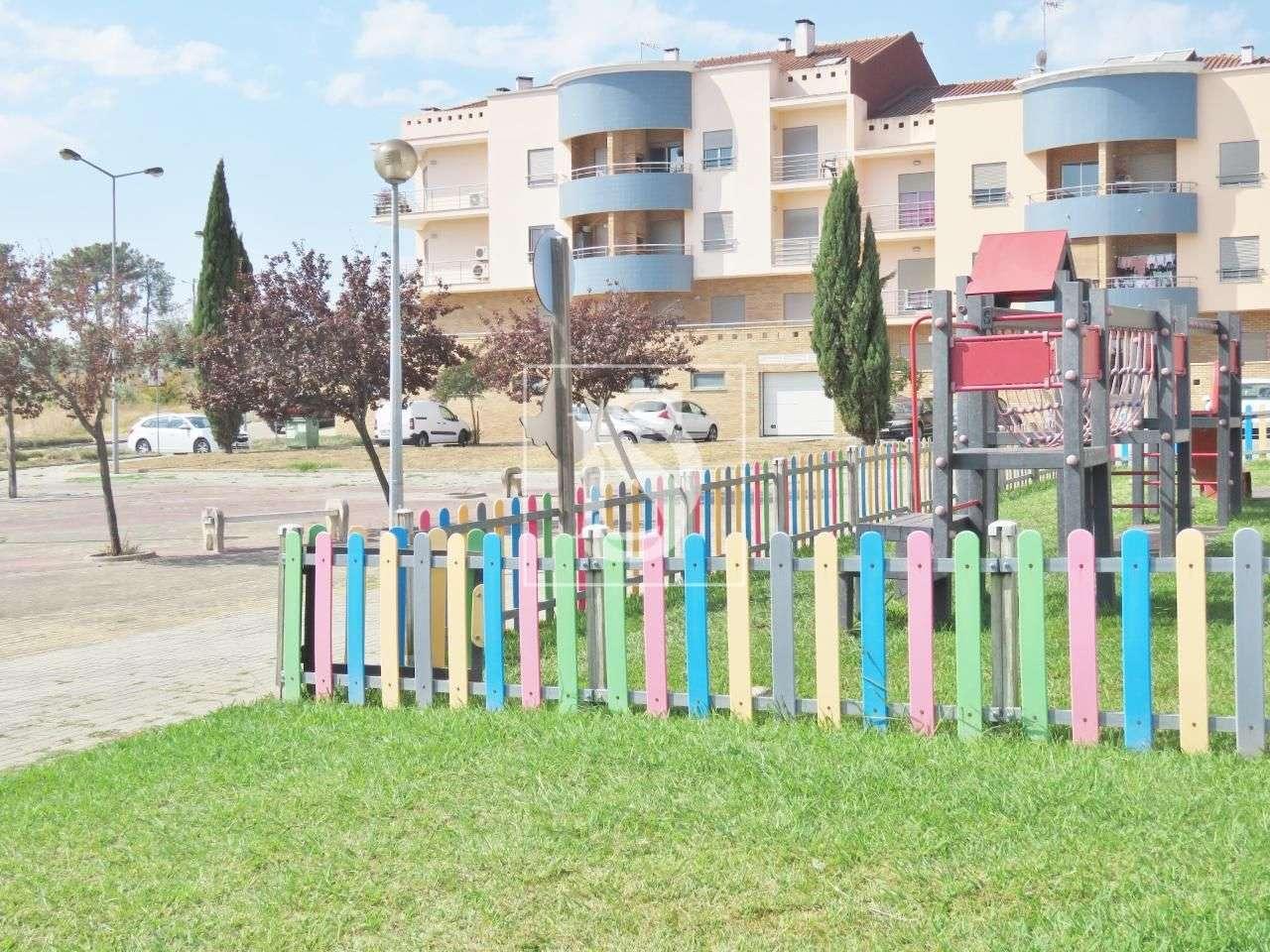 Apartamento para comprar, Riachos, Torres Novas, Santarém - Foto 1