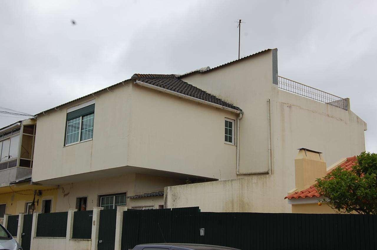 Moradia para comprar, São Domingos de Rana, Cascais, Lisboa - Foto 34